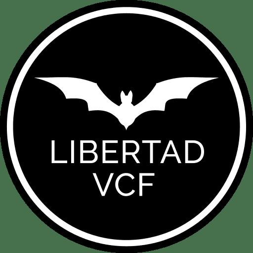 valencia cf logo libertad vcf