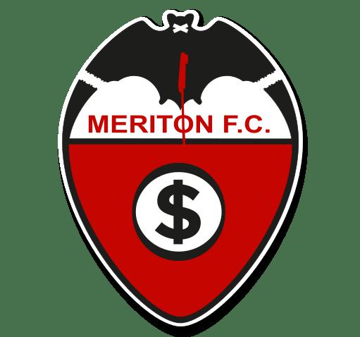 Escudo Meriton Holdings