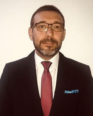 Dionisio Canales Liberad VCF