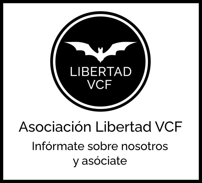asociarte a libertad valencia cf