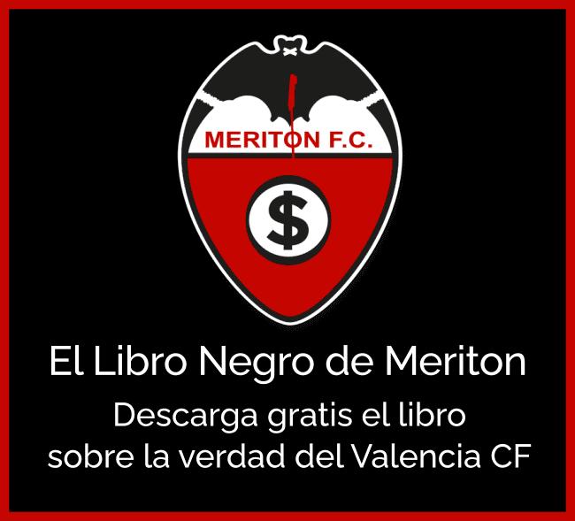 valencia cf meriton holdings peter lim libertad vcf