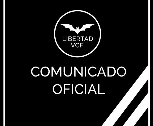 Libertad VCF invitada al Congrés del Diputats en reprentació del valencianisme.